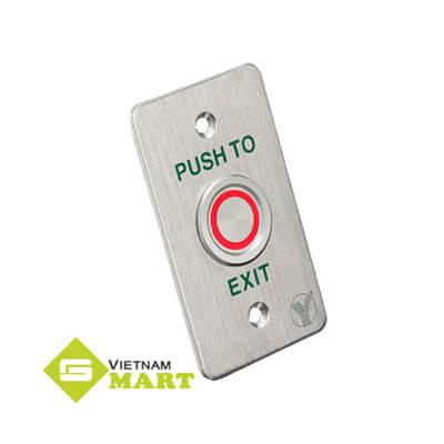Nút bấm mở cửa PBS-820B (LED)