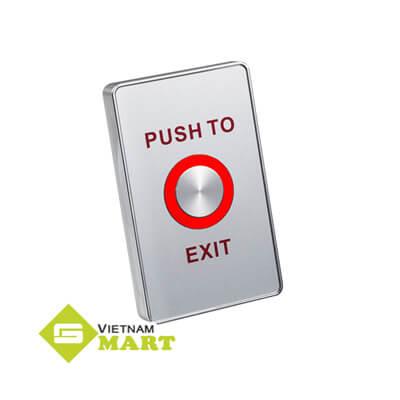 Nút bấm mở cửa PBS-821A (LED)