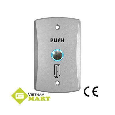 Nút bấm mở cửa PG-BUTTON-09