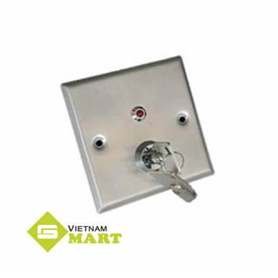 Nút bấm mở cửa PRO-PB-04A