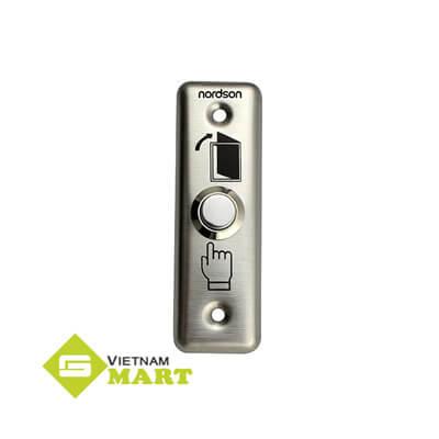 Nút bấm mở cửa PRO-PB1A