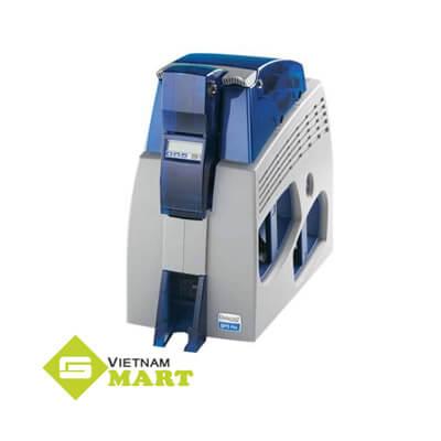Máy in thẻ Datacard SP75 Plus