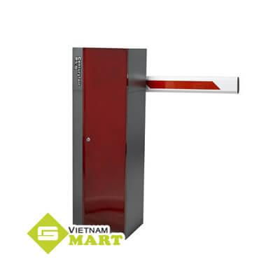 Barrier tự động SJSPD002-L