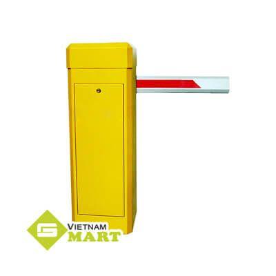 Barrier tự động SJSPD002B