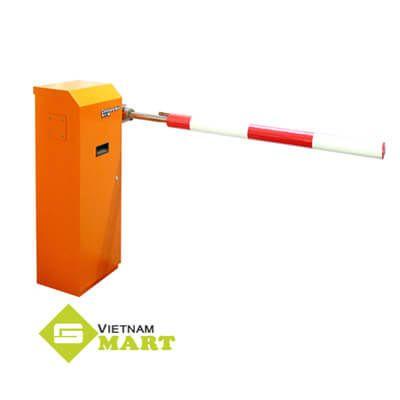 Barrier tự động Centuryfair SJSPDE06