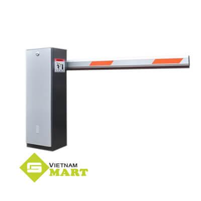 Barrier tự động ST200