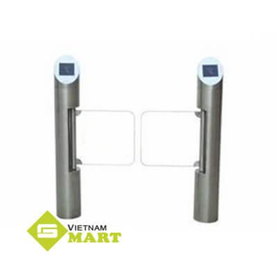 Cửa tự động Swing Barrier STC001
