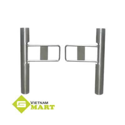 Cửa tự động Swing Barrier STC002
