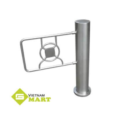 Cửa tự động Swing Barrier STC003