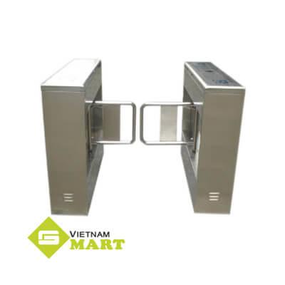 Cửa tự động Swing Barrier STC005