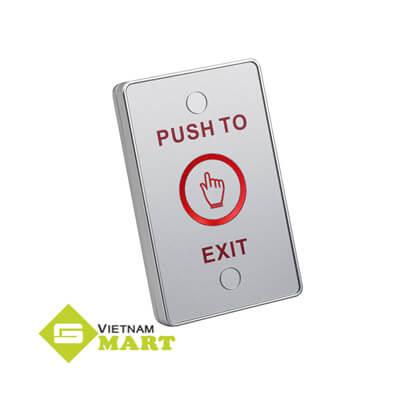 Nút bấm mở cửa TSK-830A (LED)
