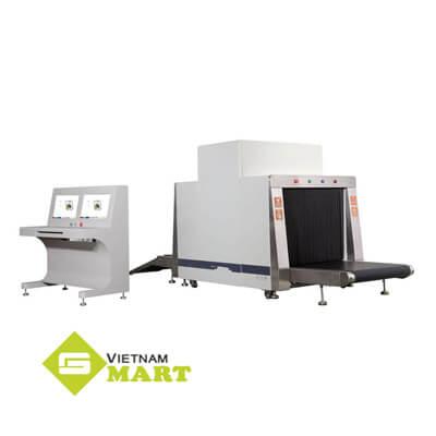 Máy soi hành lý X-RAY VO-10080