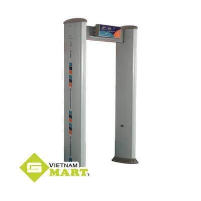 Cổng dò kim loại VO-100A