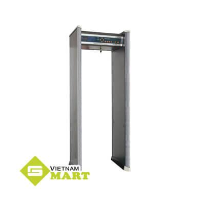 Cổng dò kim loại VO-1600