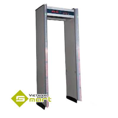 Cổng dò kim loại VO-2400