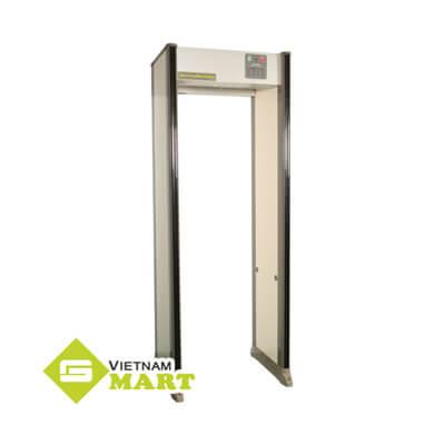 Cổng dò kim loại VO-3300