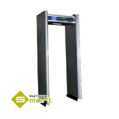 Cổng dò kim loại VO-8000