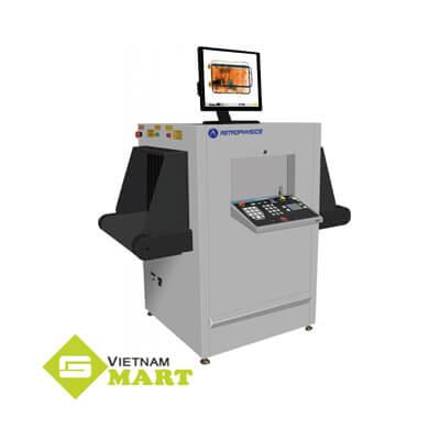 Máy soi hành lý XIS-5335