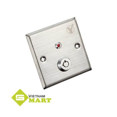 Nút bấm mở cửa YKS-850LM
