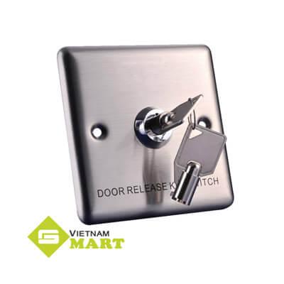 Nút bấm mở cửa YKS-850M