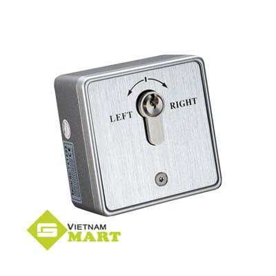 Nút bấm mở cửa khẩn cấp YKS-851EN