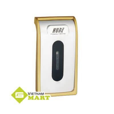 Khóa tủ đồ công nghệ Hune YR01BS