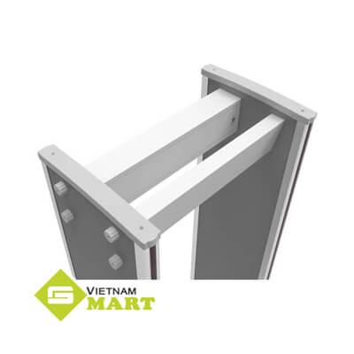 Cổng dò kim loại ZK-D3180S
