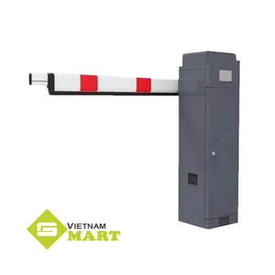 Barrier tự động PB3010L/R