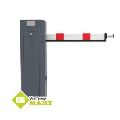 Barrier chắn cổng PB3060L/R