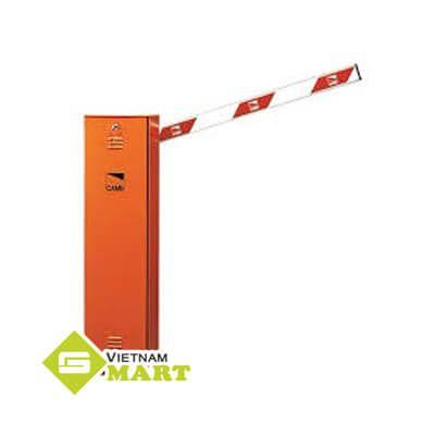 Barrier tự động Came G6000