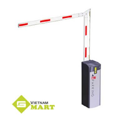 Barrier tự động BR630-90
