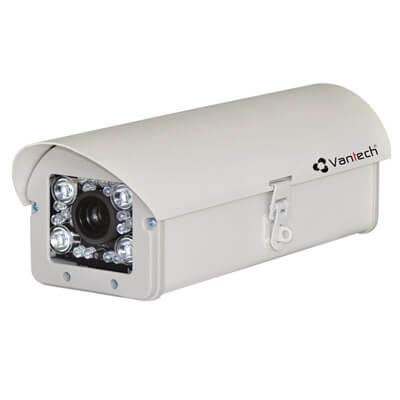 Camera hồng ngoại chụp mặt