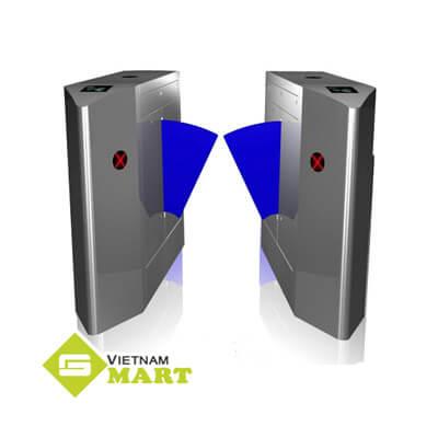 Flap Barrier CSYZ307