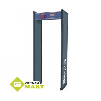 Cổng dò kim loại VO-600