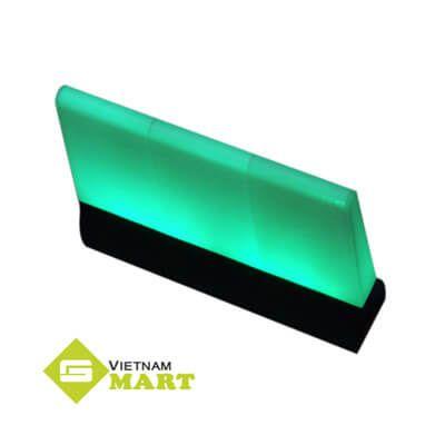Đèn LED chỉ dẫn không dây