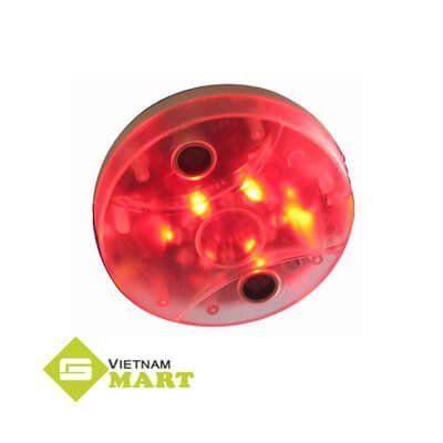 Đèn LED chỉ dẫn