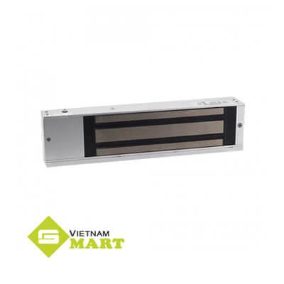 Khóa điện từ AL-500 (LED)