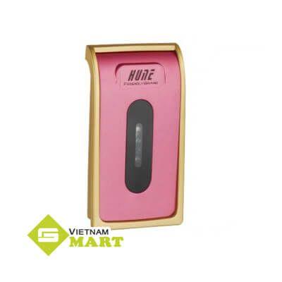 Khóa tủ đồ công nghệ Hune YR01G-MF1