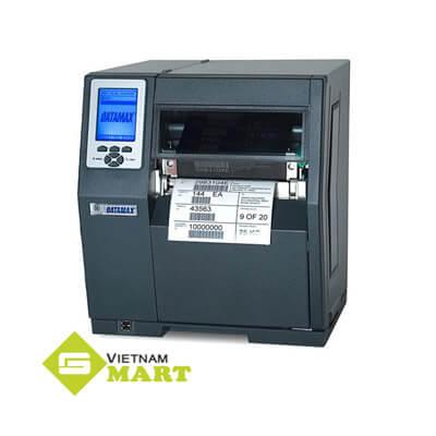 Máy in mã vạch Datamax H-6310X