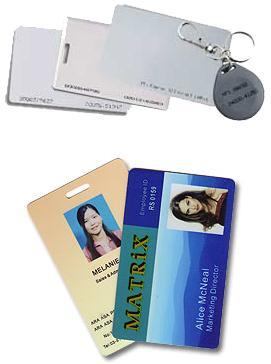 Thẻ thông minh
