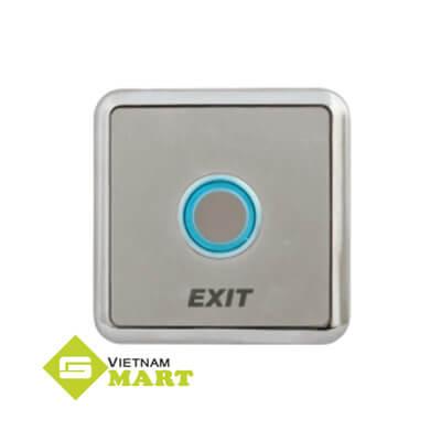 Nút nhấn mở cửa cảm ứng AR-PB8A