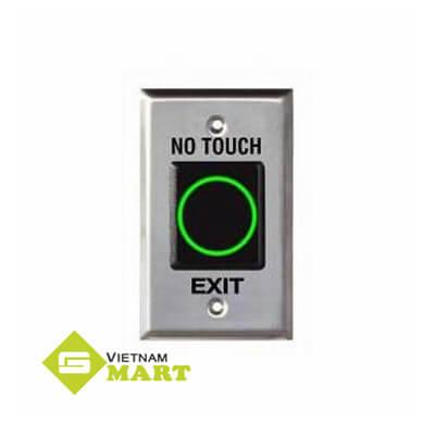 Nút nhấn mở cửa cảm ứng PTE-300