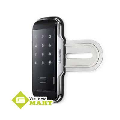 Khóa thẻ từ Samsung SHS-ARS200