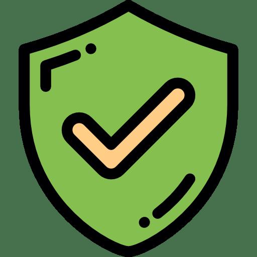 An toàn - An ninh tốt