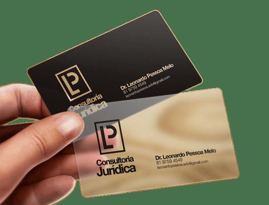 Thẻ VIP, thẻ khách hàng, hội viên