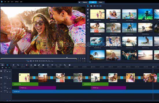 iMovie 11
