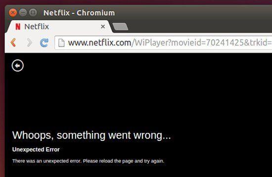Lựa chọn Chrome hay Chromium?