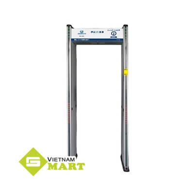 Cổng dò kim loại UB500-T
