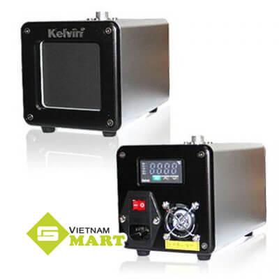 Thiết bị đo thân nhiệt phụ trợ Blackbody ZN-TH01