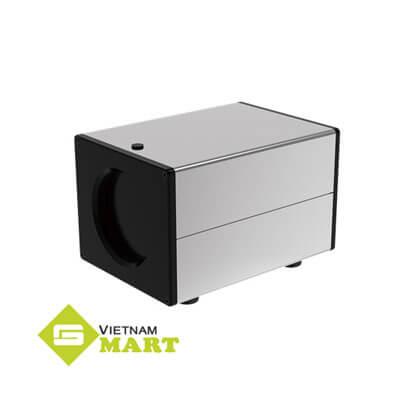 Thiết bị hỗ trợ Camera thân nhiệt DS-2TE127-G4A